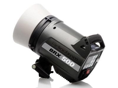 Elinchrom BRX500