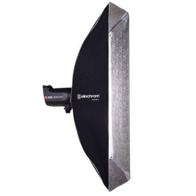 FalconEyes 130cm stripbox + grid (1)