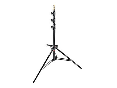 Manfrotto MF126BSU heavy duty light stand