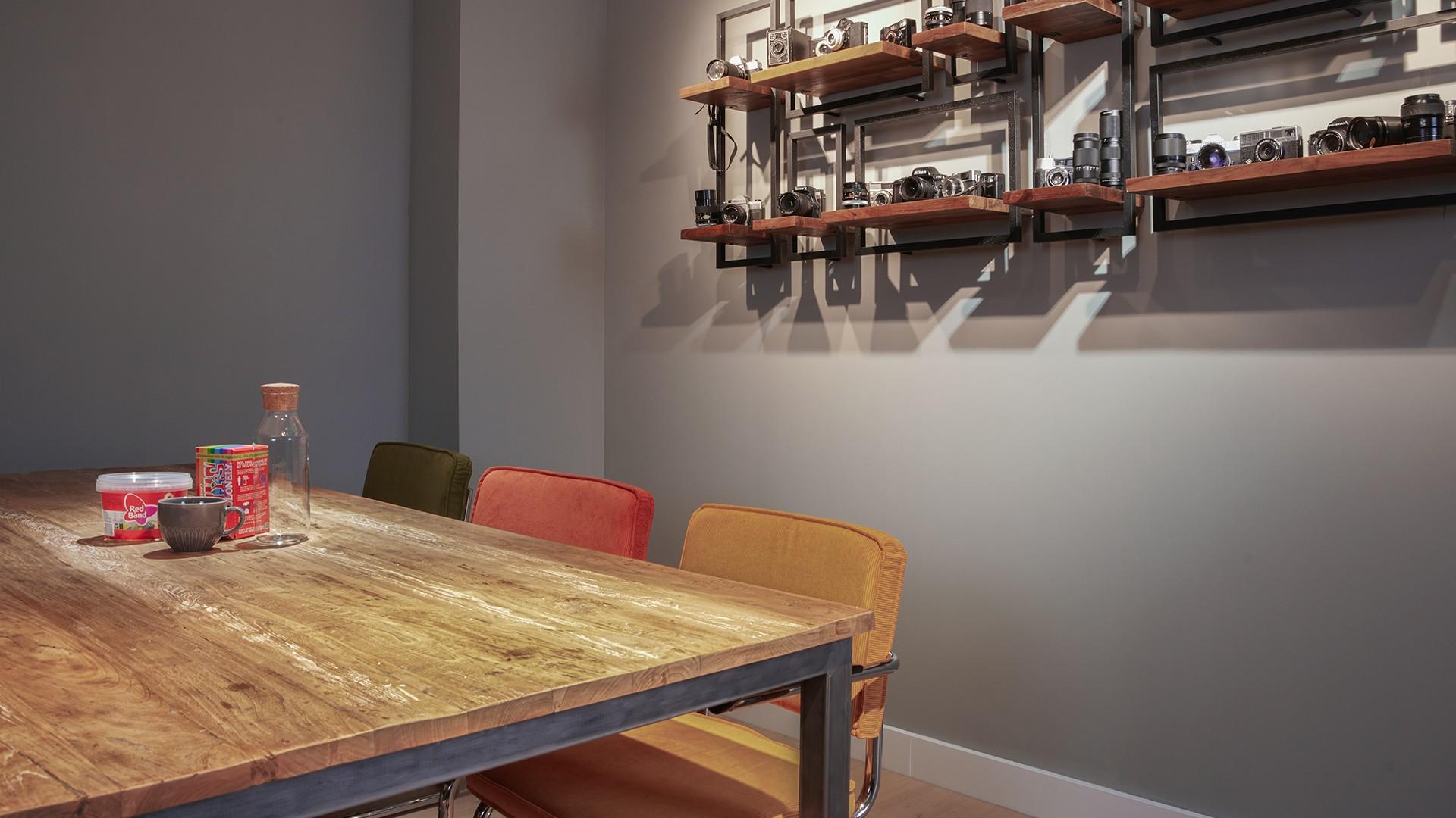 Office-tafel_detail theARTofYOU