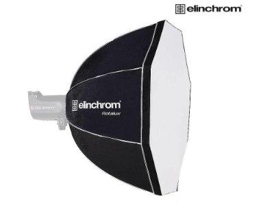 elinchrom-elinchrom-rotalux-softbox-deep-octa-100c