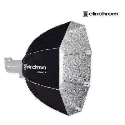 elinchrom-elinchrom-rotalux-softbox-deep-octa-100c (1)